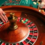 Welcome to the Online Canadian Casino world of gambling