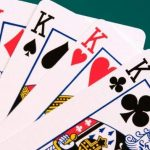 Learn the basics of an online casino before playing