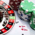 Get A Great Bonus With A Gambling Site