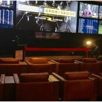 A Pittsburgh Sportsbook like no Other